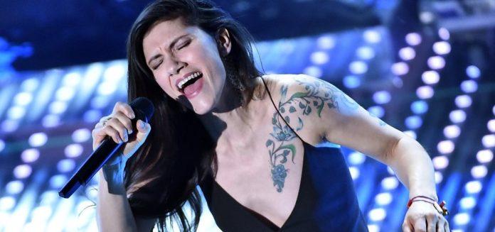 Radio Subasio: Elisa a Speciale per Un'Ora d'Amore