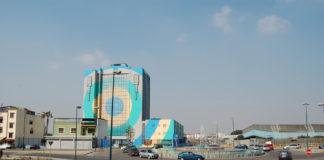 Cantieri per lavori a Ponticelli: ecco il nuovo piano traffico