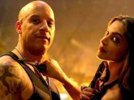 Programmi tv, i film di martedì 15 gennaio: xXx, il ritorno di Xander Cage