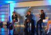 Casa Sanremo: al via le candidature per il Premio Eccellenza Italiana 2019