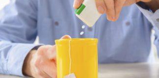 Dolcificanti ed effetti nella dieta giornaliera: Ecco cosa sapere