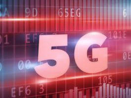 5G, 30 euro al mese per internet: offerte potrebbero costare più del previsto