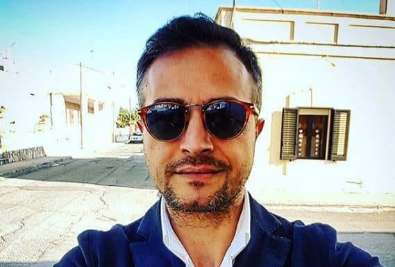 Uomini e Donne: registrata la prima puntata con Riccardo Guarnieri