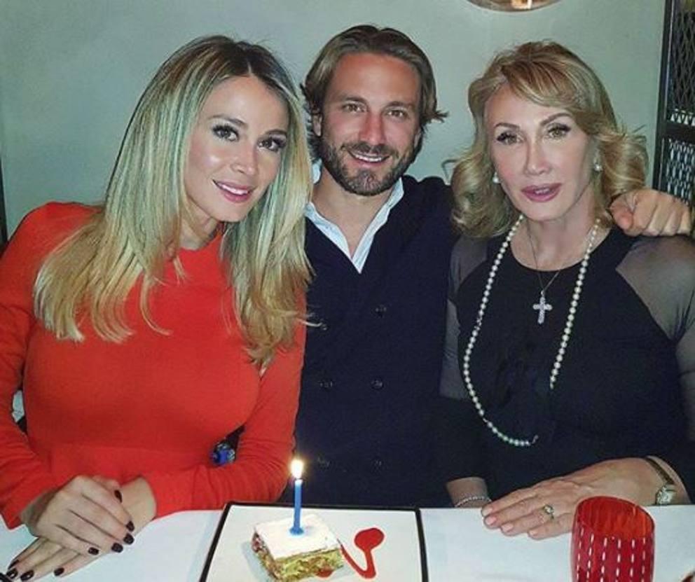 Diletta Leotta, polemica chirurgia estetica: parla il fratello Mirko Manola