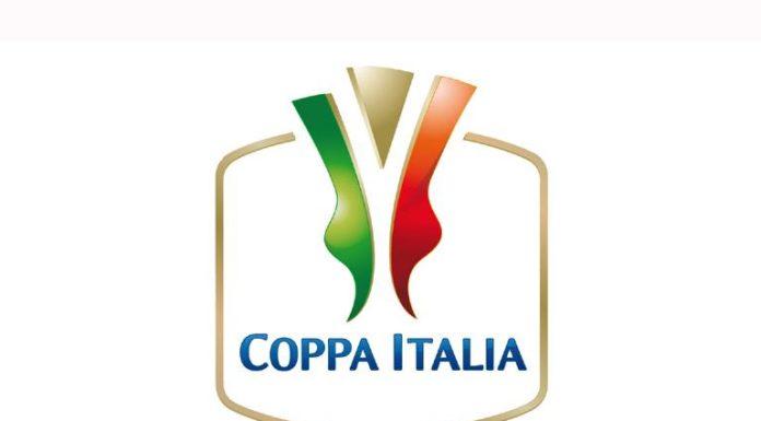 Calcio Napoli: promo ticket per Napoli Sassuolo e Napoli Lazio