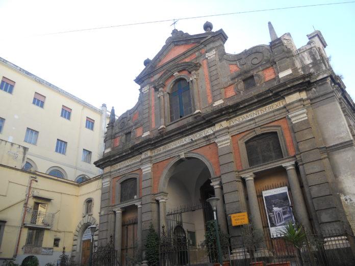 Scuola: domani si svolgerà l'open day all'Istituto De Sanctis-Caselli