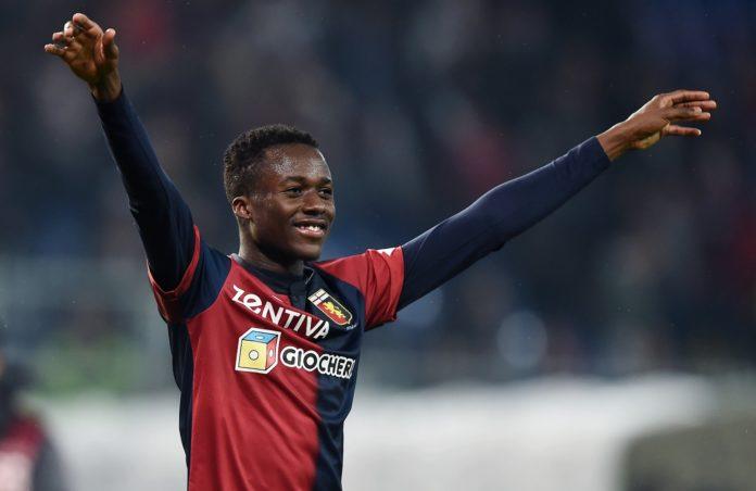 Calciomercato Napoli, oggi la giornata decisiva per Kouamé in azzurro