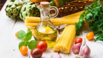 Lancet lancia la dieta 'universale' che salva salute e pianeta
