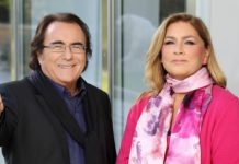 Anticipazioni C'è posta per te: Al Bano e Romina Power superstar