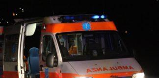 Incidente sul raccordo Salerno-Avellino, 17enne muore sul colpo