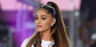 Sanremo 2019, attesa per i superospiti: probabile la presenza di Ariana Grande