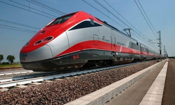 Ferrovie dello Stato: 4000 nuove assunzioni in FS e Anas entro il 2019