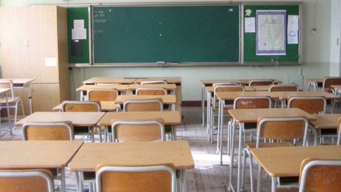 Falsi diplomi di sostegno: verifiche su ben 512 insegnanti