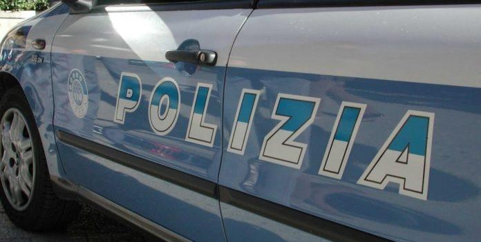 Afragola, 8 bombe negli ultimi 20 giorni: maxiblitz con 100 agenti