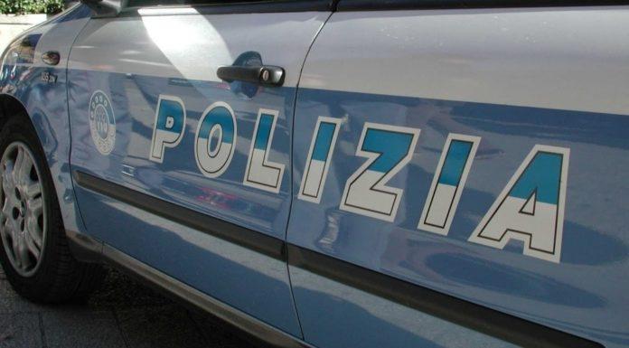 Napoli, agguato a Montesanto: ferito un pregiudicato 29enne