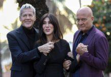 Sanremo 2019, la Rai stoppa le polemiche e svela il cachet di Baglioni