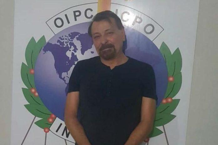 Cesare Battisti arrestato in Bolivia, un aereo italiano già in volo