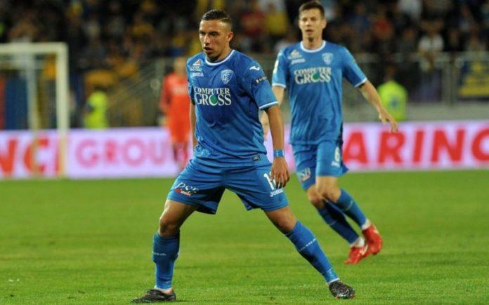 Calciomercato Napoli: da Bennacer a Lozano, le trattative delle ultime ore