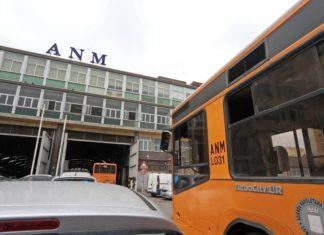 Anm, 40 autisti lasciano i bus e verranno promossi ispettori nei depositi
