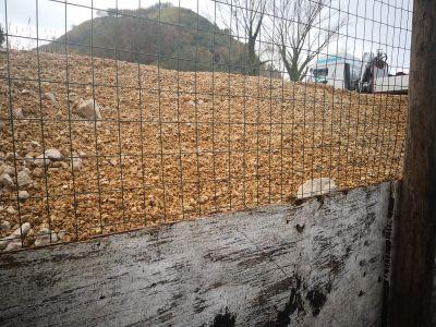Napoli: Sequestrata nuova discarica nell'area protetta della Conca di Agnano