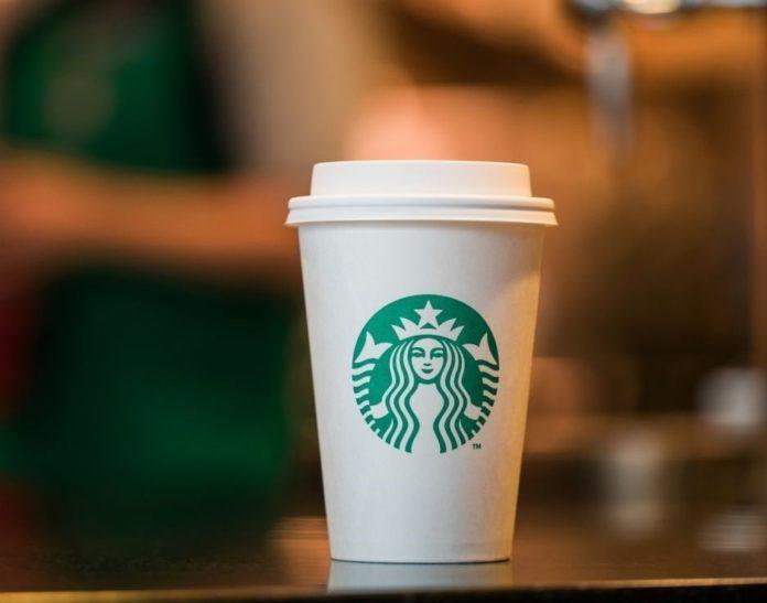 Lavoro: Starbucks assume in vista delle nuove aperture a Milano e Roma