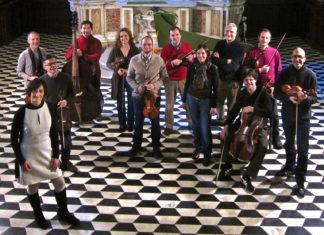 Associazione Scarlatti: La Cappella Neapolitana inaugurerà la nuova Stagione Concertistica 2019-2020