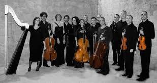 """Associazione Scarlatti: in concerto la """"Cappella Neapolitana"""" diretta da Antonio Florio"""