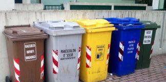 Rifiuti: al Centro Storico di Napoli arrivano nuovi cassonetti interrati