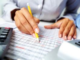 Lavoro: Comune di Casoria ha indetto un concorso per due contabili