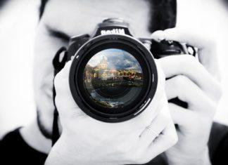 Napoli: Idee Insieme organizza un corso gratuito per fotografo pubblicitario