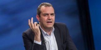 Luigi De Magistris vs Matteo Salvini: nuovo scontro sui migranti