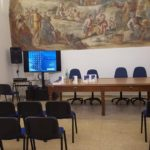 Scuola: mostre, eventi e laboratori per l'open day all'Istituto Caselli-De Sanctis