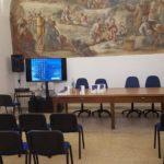 Napoli, l'Istituto Caselli-De Sanctis presenta i corsi formativi. Open day il 18 gennaio