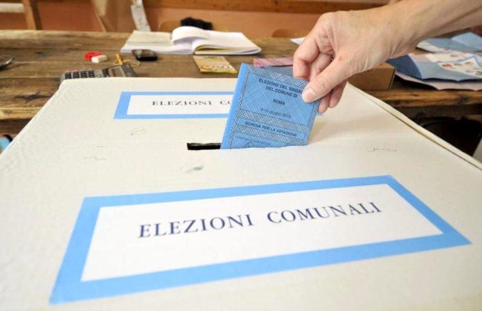Maddaloni: la Dda chiude indagini sul presunto voto di scambio