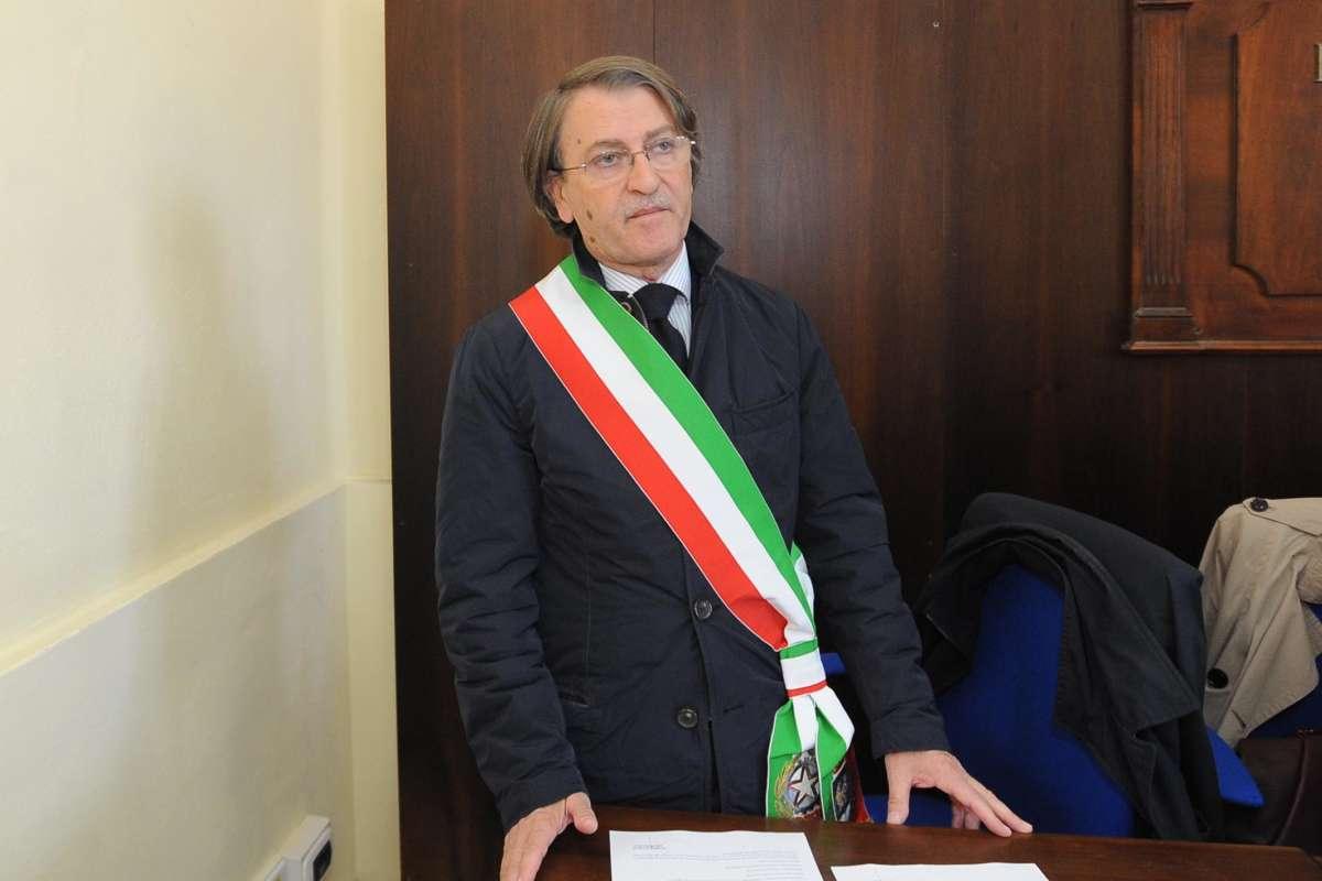 Camorra e appalti: a giudizio Pasquale Sommese ed Enrico De Cristofaro