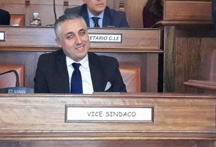 Cava de' Tirreni: Riesame dice no all'arresto del vicesindaco Polichetti