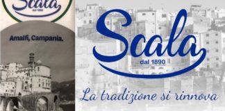 """""""Strafalcione"""" sui fazzoletti Scala: Atrani scambiata per Amalfi"""