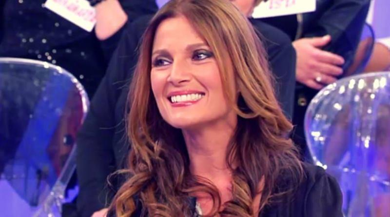 """Uomini e Donne, Sossio Aruta replica a Giuliana: """"Con Ursula è amore vero"""""""