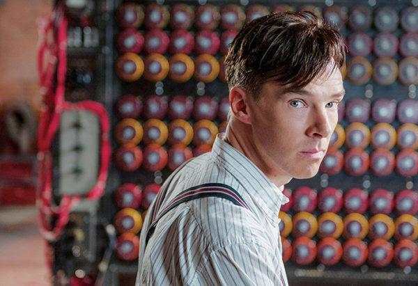 Anticipazioni tv, i film di giovedì 31 gennaio: 'The Imitation game'