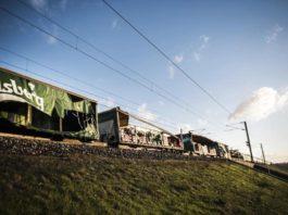 Danimarca, scontro tra treni su un ponte: 6 morti e 16 feriti