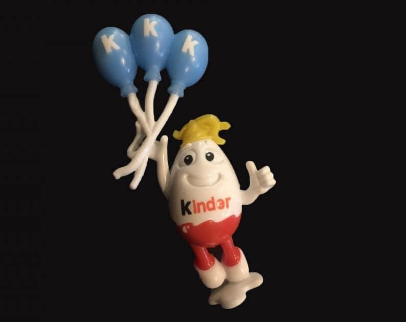 """Kinder, polemiche sui presunti """"ovetti razzisti"""": la Ferrero chiede scusa"""