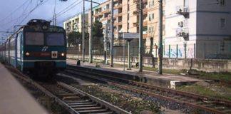 Nuovo stop di 48 ore per la Linea 2 della Metropolitana di Napoli