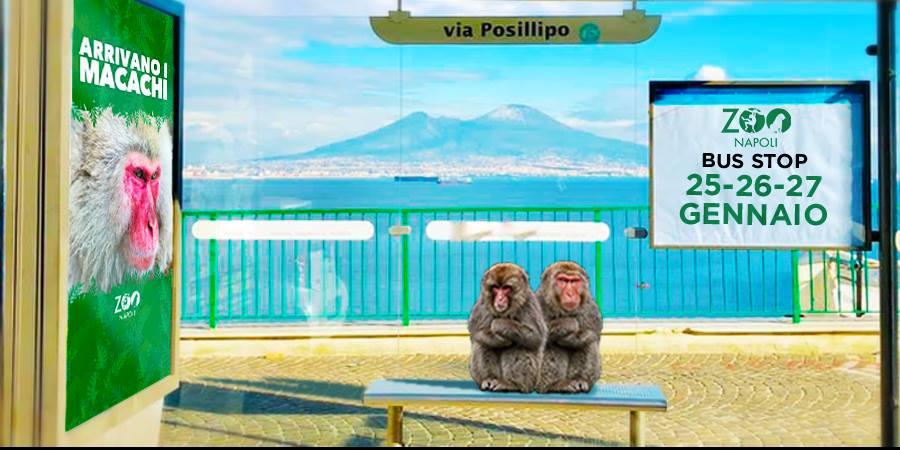 Eventi per bambini a Napoli: ecco i principali appuntamenti dal 25 al 27 gennaio