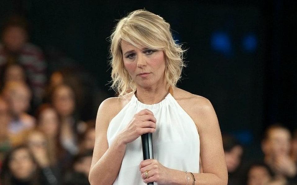 Uomini e Donne, anticipazioni puntata 28 marzo: Andrea Zelletta protagonista