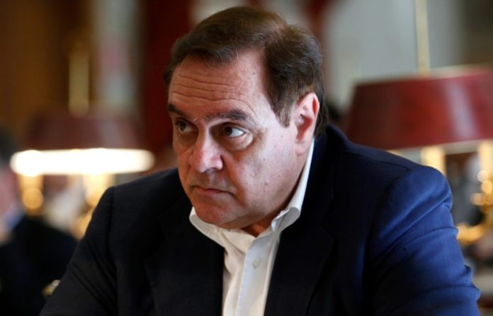 Benevento, il sindaco Mastella chiude due scuole per alto rischio sismico