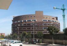 Polo universitario di Scampia: Oltre 9 i milioni destinati all'acquisto di attrezzature e arredi