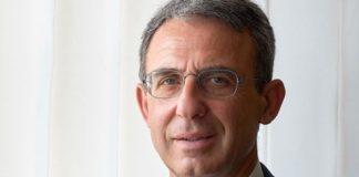 """Terra dei fuochi, il ministro Sergio Costa: """"30 milioni per le bonifiche"""""""