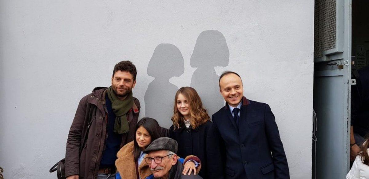 """Regione Campania, De Luca: """"Un poliambulatorio nell'ex cinema del rione Luzzatti"""""""
