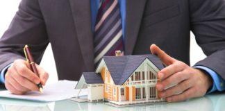 Mutui, tutte le migliori offerte di gennaio 2019 per risparmiare