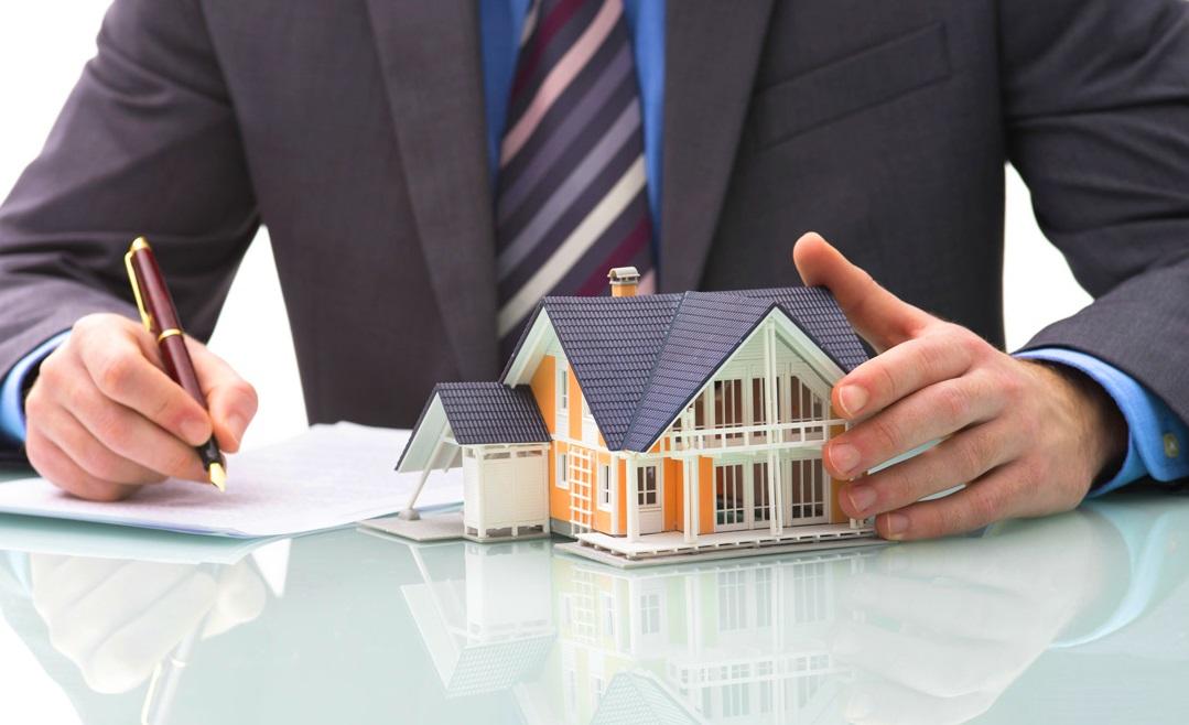 Mutui, tasso fisso ancora in calo: le offerte del mese di marzo